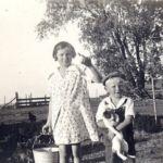 1930s_Judith_Olaf__Fagerli__Niobrara_NE