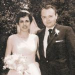 1957_06_15_Rose_Olaf_Wedding