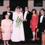 Amy_Dan_Wedding_06_11_1993
