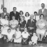 Harry_Stella_Gadd_Family_50