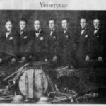 Harvey_Devigne_Band_1930s