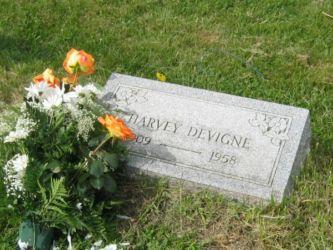 Harvey_Devigne_Marker