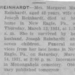Margaret_May_Reinhardt_DN