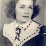 Margaret_Reinhardt_Yuss