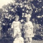 Mildred_E_Gadd_Sister_Violet