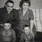 Mildred_Gadd_Reinhardt_Sons