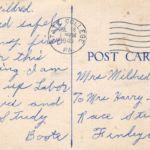 Postcard_from_HB__Reinhardt__Sr_1949back