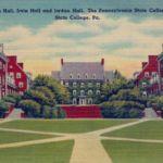 Postcard_from__HB_Reinhardt_Sr_1949_front
