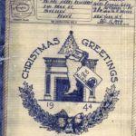 WWII_Postcard_1944