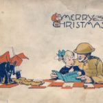 WWI_Postcard_01