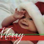 baby_e_20131201