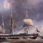 copernicus-1851-s