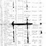copernicus1862-4