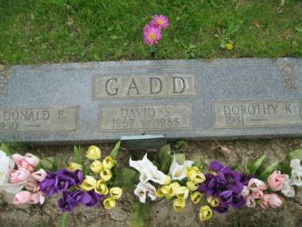 donald_gadd_stone
