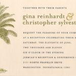 gina-chris-01