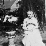 great__grandmother_reinhardt