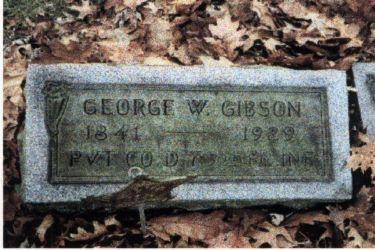 gwgibson_stone