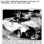 harry_reinhardt_accident_1958-1