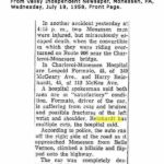 harry_reinhardt_accident_1958-2-29025821