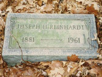 joseph_reinhardt_stone