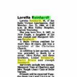 loretta_reinhardt_obit