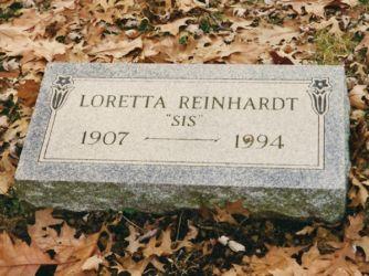 loretta_reinhardt_stone