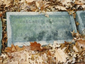 margaret_behanna_gibson_stone
