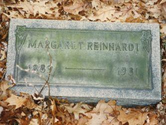 margaret_gibson_reinhardt_stone