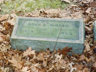 noah_gibson_stone