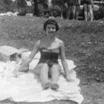 peggy_devigne_swim_c1962