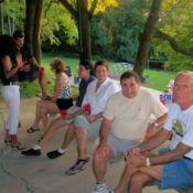 reunion2006-9