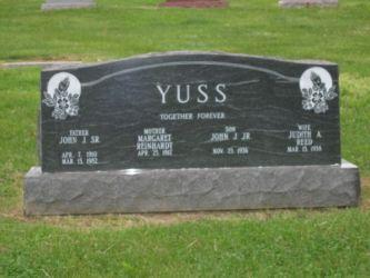 yuss_front_stone