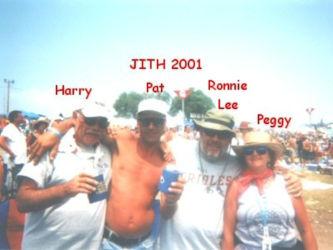 jith200101