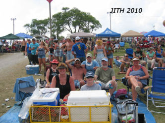 jith201001